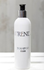 Shampoo Colour