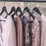 Tinas Trend - Kläder