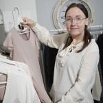 Tinas Trend kläder